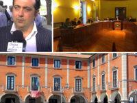 San Pietro al Tanagro: mancata cittadinanza onoraria ad Angelo Petruccio. Interviene il Sindaco Quaranta
