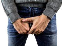Farmacia 3.0 – un controllo accurato dei genitali maschili per evitare tumori