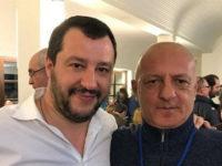 Chiusura Punti Nascita Polla e Sapri. Il coordinatore della Lega Falcone attacca il Governatore De Luca