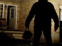 Serie di furti nella notte a Caggiano. Rubati olio e attrezzi agricoli in tre abitazioni
