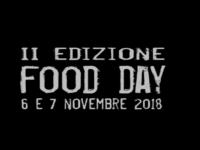 Il 6 e il 7 novembre l'Adra di Atena Lucana organizza il Food Day, evento dedicato al canale HO.RE.CA.