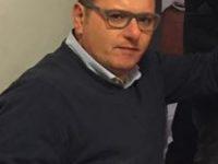 Chiusura Punto Nascita Sapri. Il consigliere di Vibonati Borrelli chiede la convocazione del Consiglio