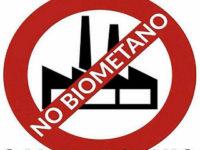 """Domani incontro pubblico del Comitato """"No Biometano a Sant'Arsenio"""" su tematiche ambientali"""