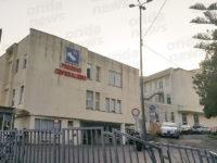 Ospedale di Sapri. Il Rotary Club Golfo di Policastro dona un sistema di ossigenoterapia pediatrico
