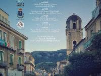 """Teggiano: il 3 novembre alla scoperta del centro storico con l'evento """"Dentro e fuori le mura"""""""