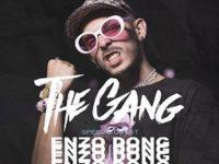 "Da ""Gomorra"" al Be Cool. Domani Enzo Dong special guest della serata targata ""The Gang"""