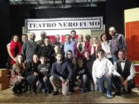 """""""I Ragazzi di San Rocco"""" in scena al Festival Teatrale Santarsenese con """"Siamo Attori"""""""