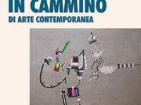 """Domani a Roccagloriosa l'inaugurazione del """"Museo in cammino"""" di arte contemporanea"""