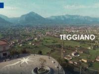"""La città di Teggiano protagonista del programma """"Mezzogiorno Italia"""" su Rai3"""