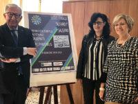 Intesa tra Banca Monte Pruno e Liceo Alfano I di Salerno per promuovere spirito di ricerca tra giovani