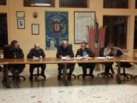 San Rufo: il Consiglio approva le modifiche al progetto di costruzione di un nuovo Polo Scolastico