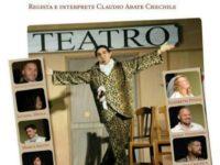 """""""I Ragazzi di San Rocco"""" di Sala Consilina in scena domani al """"Festival Teatrale Santarsenese"""""""