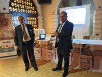 Atena Lucana: l'agenzia UnipolSai di Angelo Greco presenta le novità per la tutela del risparmio