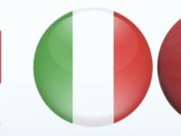 Dialogo tra diverse culture. Domani a Napoli accordo tra Acli Salerno e il Consolato della Tunisia