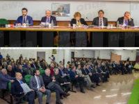 Banca Monte Pruno. L'Assemblea dei Soci ufficializza l'adesione a Cassa Centrale Banca