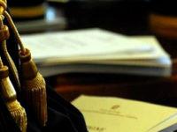 Licenziato per motivi disciplinari, autista di Lagonegro reintegrato in azienda dopo 12 anni