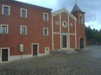 Buonabitacolo: con un cancello il campanile del Santuario diventa off limits per i fedeli. E' polemica