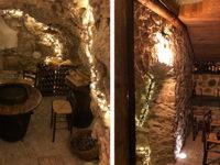 Atena Lucana: il Villa Torre Antica rinnova la cantina con pregiati vini e prelibate cene e aperitivi