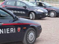 37 furti in poco più di un anno tra il Cilento e la Basilicata. Arrestati 3 rumeni