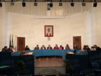 Polla:in Consiglio si torna a discutere del Punto Nascita,Giuliano annuncia i prossimi passi da compiere
