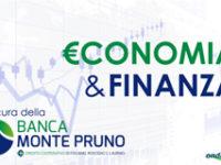 Economia&Finanza: Reati tributari e riciclaggio – a cura della Banca Monte Pruno