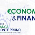 Economia&Finanza: Privacy e Regolamento sulla protezione dei dati – a cura della Banca Monte Pruno