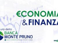 Economia&Finanza: Assegni circolari, occhio alle truffe – a cura della Banca Monte Pruno