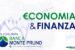 Economia&Finanza. Piano di Accumulo: cos'è e come funziona – a cura della Banca Monte Pruno