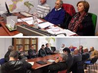 Beniamino Curcio è il nuovo Presidente del Consorzio di Bonifica Integrale Vallo di Diano e Tanagro
