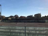 Calcio. Il Valdiano conquista un prezioso punto (1-1) sul campo del Faiano con un goal di Carfagno