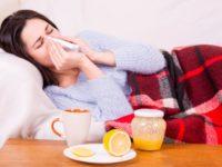 Farmacia 3.0 – i rimedi naturali contro i malanni invernali