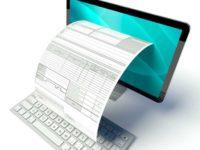 Sanza: domani incontro informativo sul nuovo obbligo della fatturazione elettronica