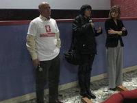 """""""Sulla mia pelle"""". Al Cinema Adriano di Sala Consilina le riflessioni sulla storia di Stefano Cucchi"""