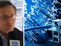 Sant'Arsenio: partono a gennaio 2019 i lavori per la fibra ottica su tutto il territorio comunale