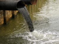 Impianti di depurazione e sistemi fognari. La Provincia appalta progetti per Vallo di Diano e Cilento