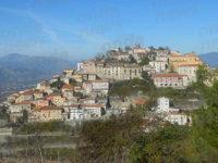 Museo Civico e Comune di Montesano siglano intesa con UniBas per la valorizzazione dei beni immateriali