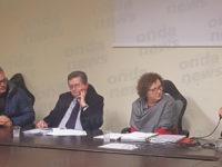 """Inquinamento e rifiuti. Comitato """"No Biometano a Sant'Arsenio"""" incontra l'Amministrazione e i cittadini"""