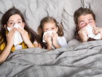 Farmacia 3.0 – la terapia omeopatica dell'influenza