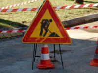 Sicurezza stradale. Lavori sulla S.P.9/a di Oliveto Citra e sulla S.P.32 tra Colliano e Valva