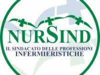 Carenza di personale sanitario.Il sindacato Nursind scrive al Commissario straordinario dell'Asl Salerno