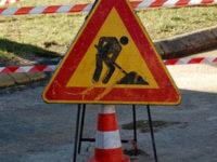 Strade. La Provincia di Salerno consegna lavori di messa in sicurezza a Felitto e Laurino