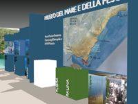 Sul Porto di Marina di Camerota la realizzazione del Museo del Mare e della Pesca