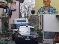 Giovane originario di Buonabitacolo ucciso in Toscana. Un amico confessa l'omicidio