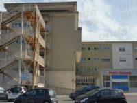 Buona Sanità.L'ospedale di Roccadaspide al 3° posto in Campania per trattamento delle fratture al femore