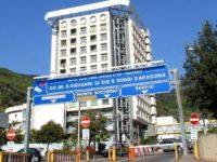 Studentessa valdianese precipita dal balcone di un appartamento di universitari a Fisciano