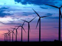 Rispetto per l'ambiente e riduzione dei costi. Ad Eboli un impianto di energia da fonte rinnovabile