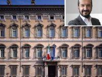 Il senatore lucano Pasquale Pepe nominato membro nella Commissione Parlamentare Antimafia