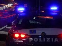 Entrano in una casa a Battipaglia per rubare ma vengono colti sul fatto dalla Polizia.Arrestati 2 rumeni