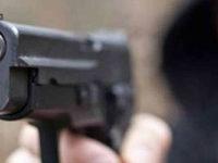 Entrano in un supermercato di Agropoli armati di pistola, feriscono il cassiere e fuggono col bottino