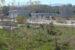 """Delocalizzazione stazione elettrica di Montesano. La maggioranza:""""Proposta di Terna intempestiva"""""""